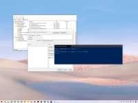 windows-10-fix-printnightmare-spooler-problem.jpg