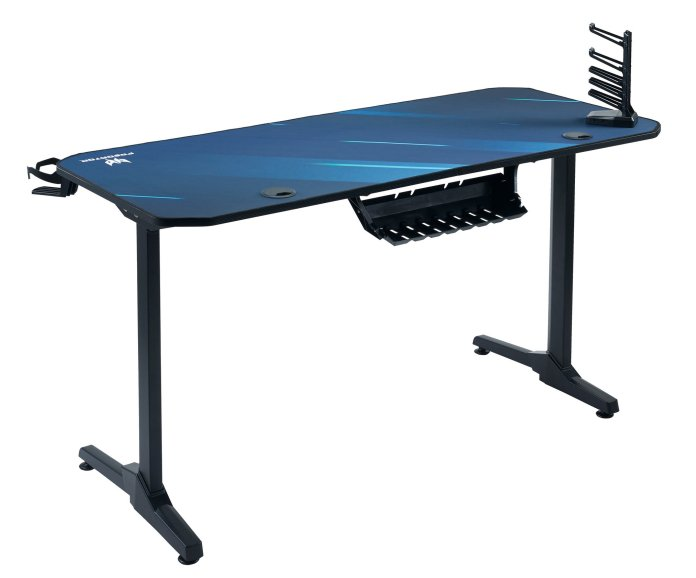 Predator Gaming Desk Pgd110
