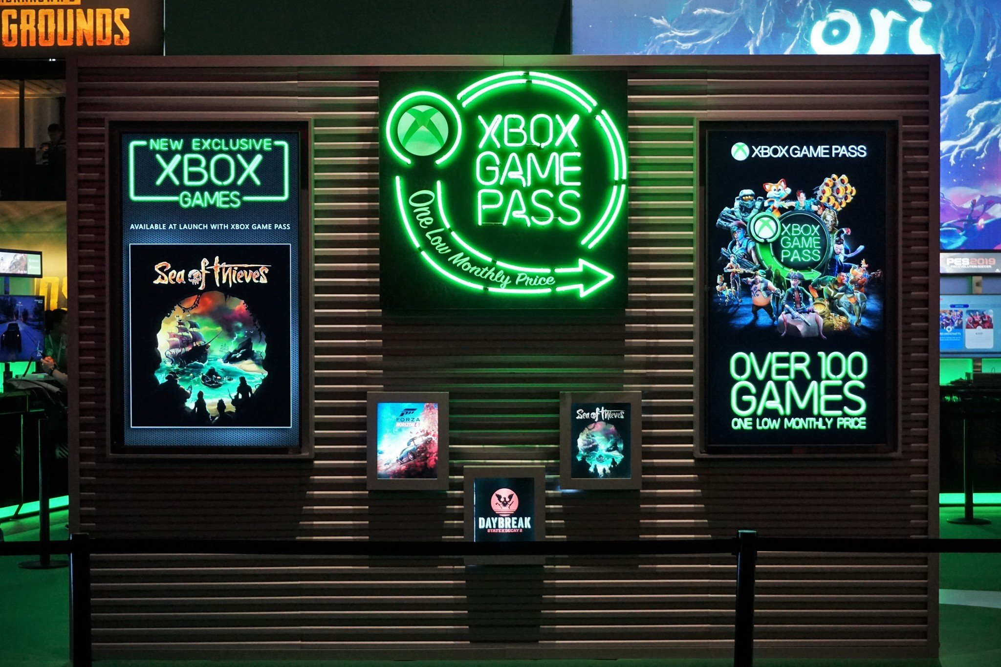 Xbox Game Pass Ultimate Bundles Xbox Live Gold Game Pass
