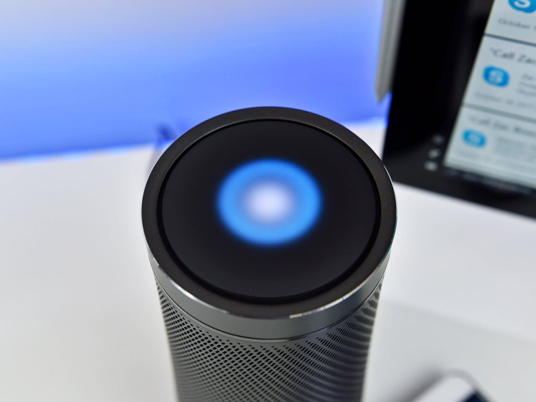 Cortana reportedly moving under the Microsoft Office team's purview
