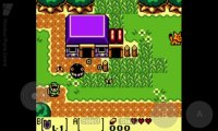 Play GameBoy and GameBoy Color games on Windows Phone 8 ...