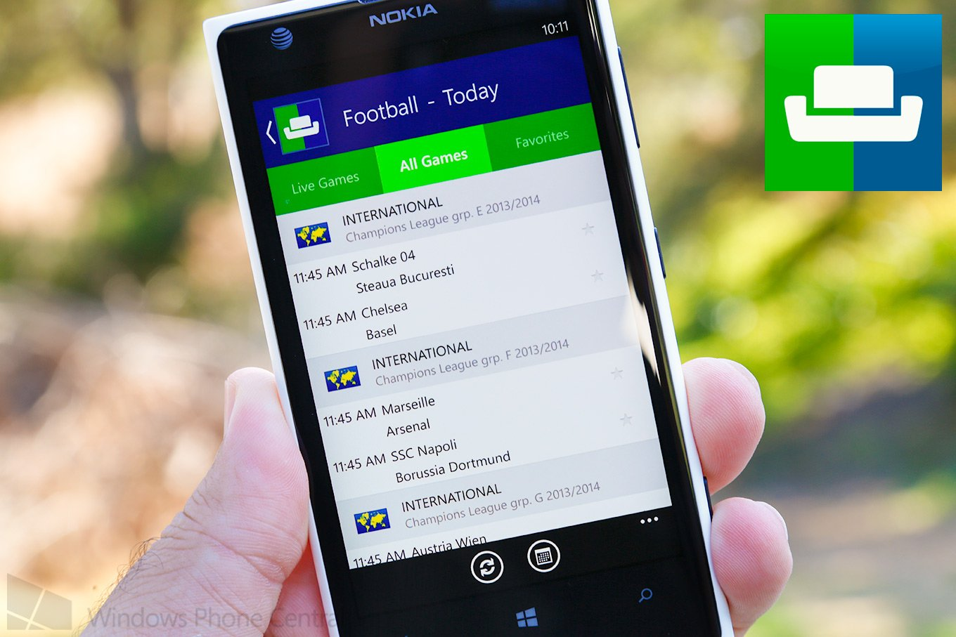sofascore livescore today envelope sofa sports fan then grab the updated app
