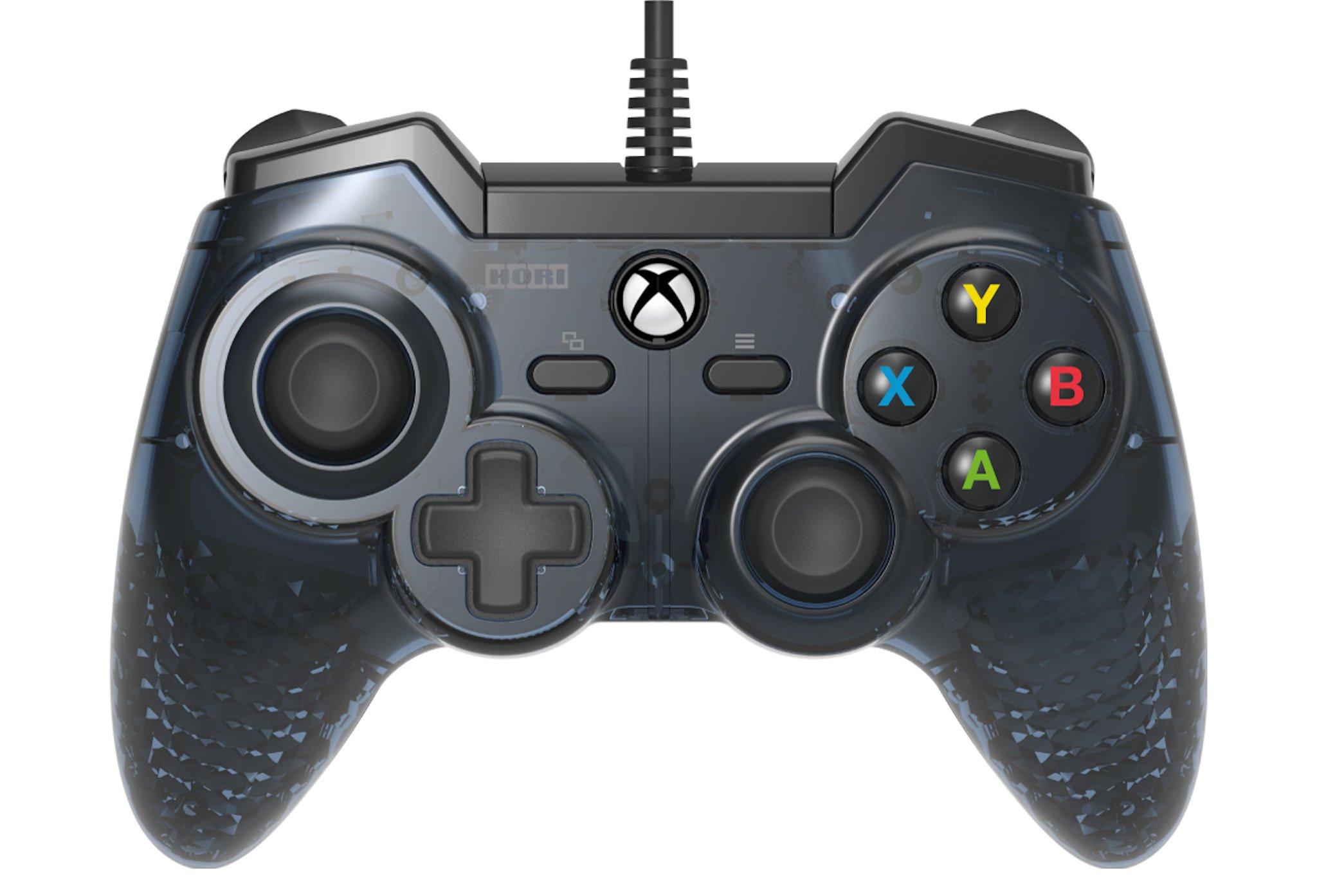 Hori Pad Pro Xbox One Controller