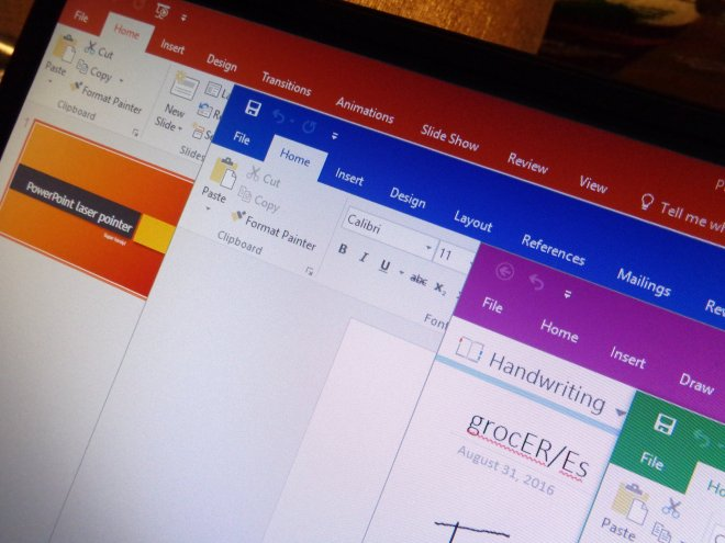 Office apps on the go. - www.office.com/setup