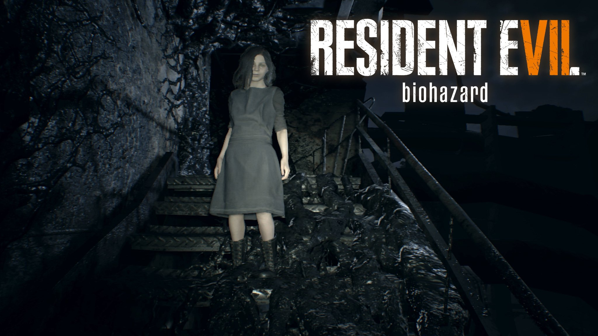 Resident Evil 7 Speedrun Guide How To Beat The Game In