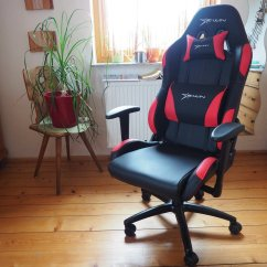 Xbox Gaming Chair Cheap Black Covers For Rent Best One Accessories Windows Central