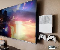 Best Vertical Stands and Mounts for Xbox One S | Windows ...
