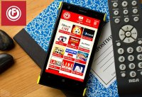 FilmOn TV, streaming local channels to Windows Phone 8 ...