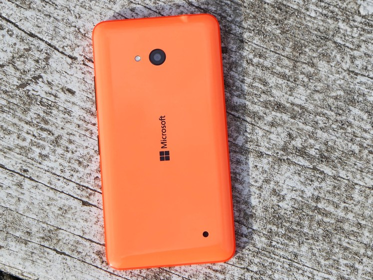 Microsoft confirms the Creators Update will only come 11 Windows Phones