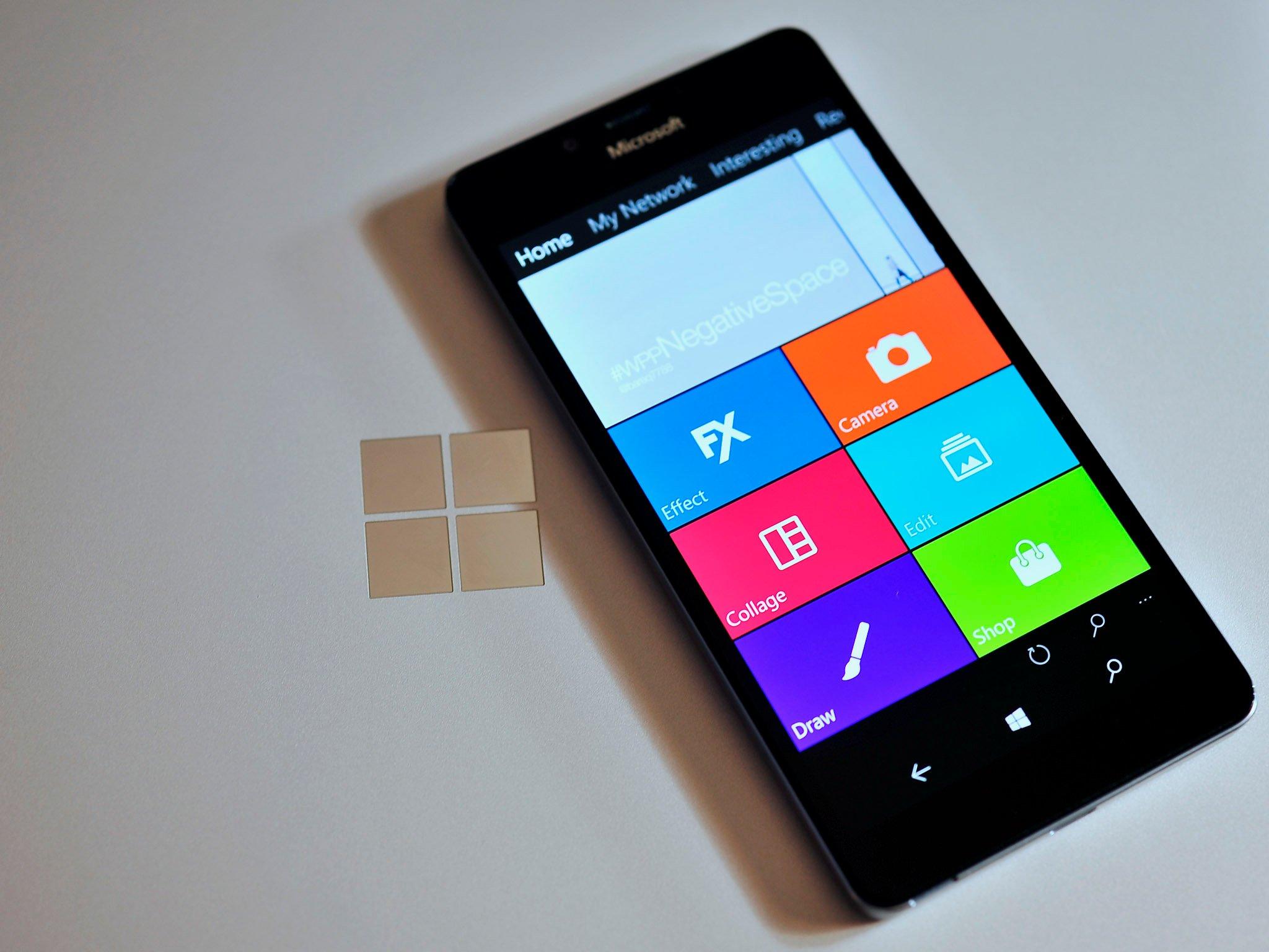Picsart Studio Windows 10 And