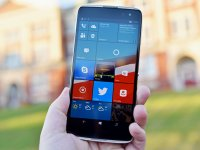Where to buy a Windows phone in 2018 | Windows Central