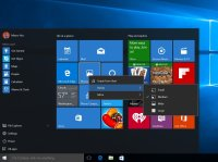 Microsoft's 'you are the hub' Windows 10 strategy is about ...