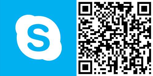 Skype Updated On Windows 10 Mobile And Windows Phone 81