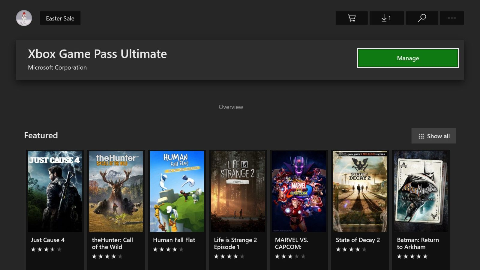 How To Cancel Xbox Game Pass Ultimate Windows Central