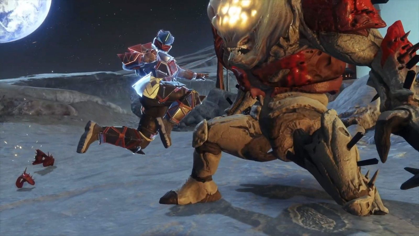 Which Version Of Destiny 2 Shadowkeep Should You Buy