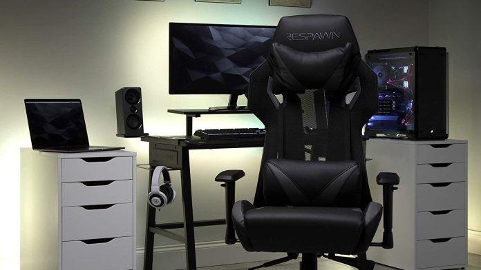 RESPAWN-205 Gaming Chair