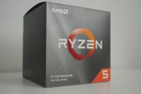 These are the best motherboards for the AMD Ryzen 5 3600