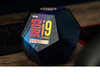 The best RAM to buy for your Intel Core i9-9900K