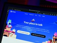 Microsoft wants to acquire Discord for more than $10 billion