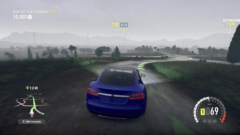 Free Roaming Car Games Xbox One
