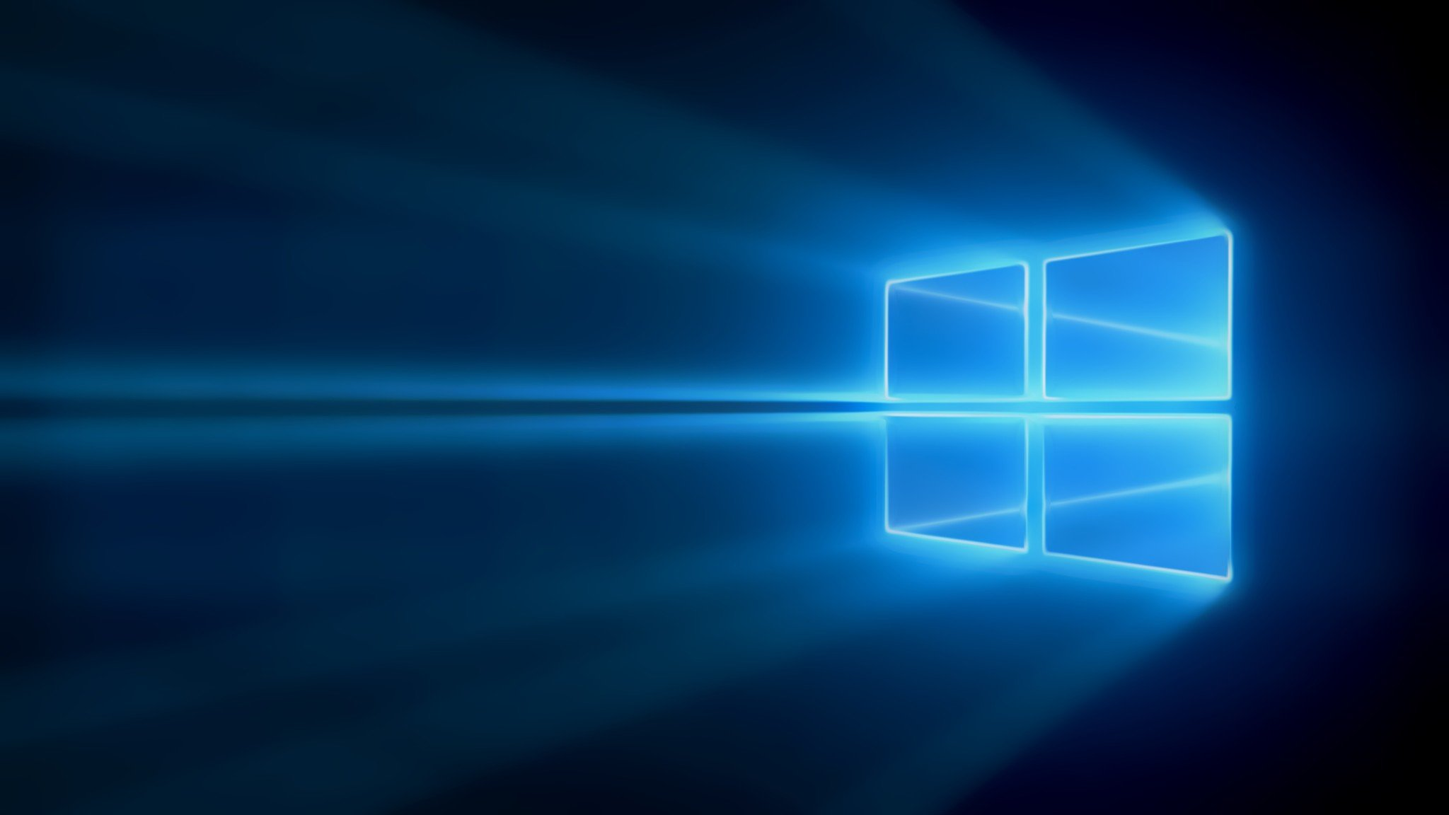 How to use Google Calendar on Windows 10 PC Windows Central