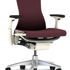 Office Chair Cheap World Market Tables And Chairs Best For Home Work In 2019 Windows Central Herman Miller Embody