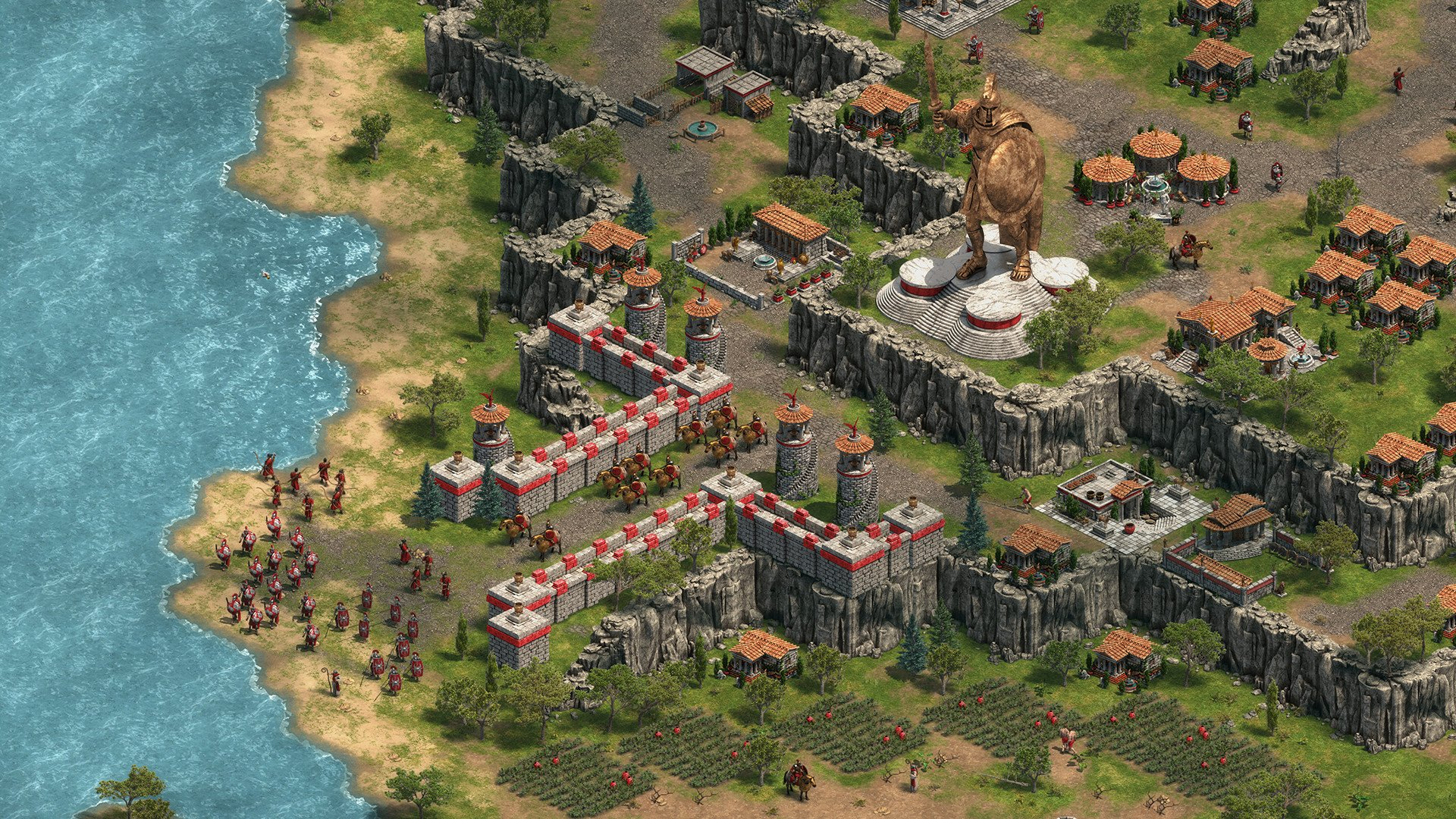 Age of Empires 3 - Failed to join multiplayer game Solved ...