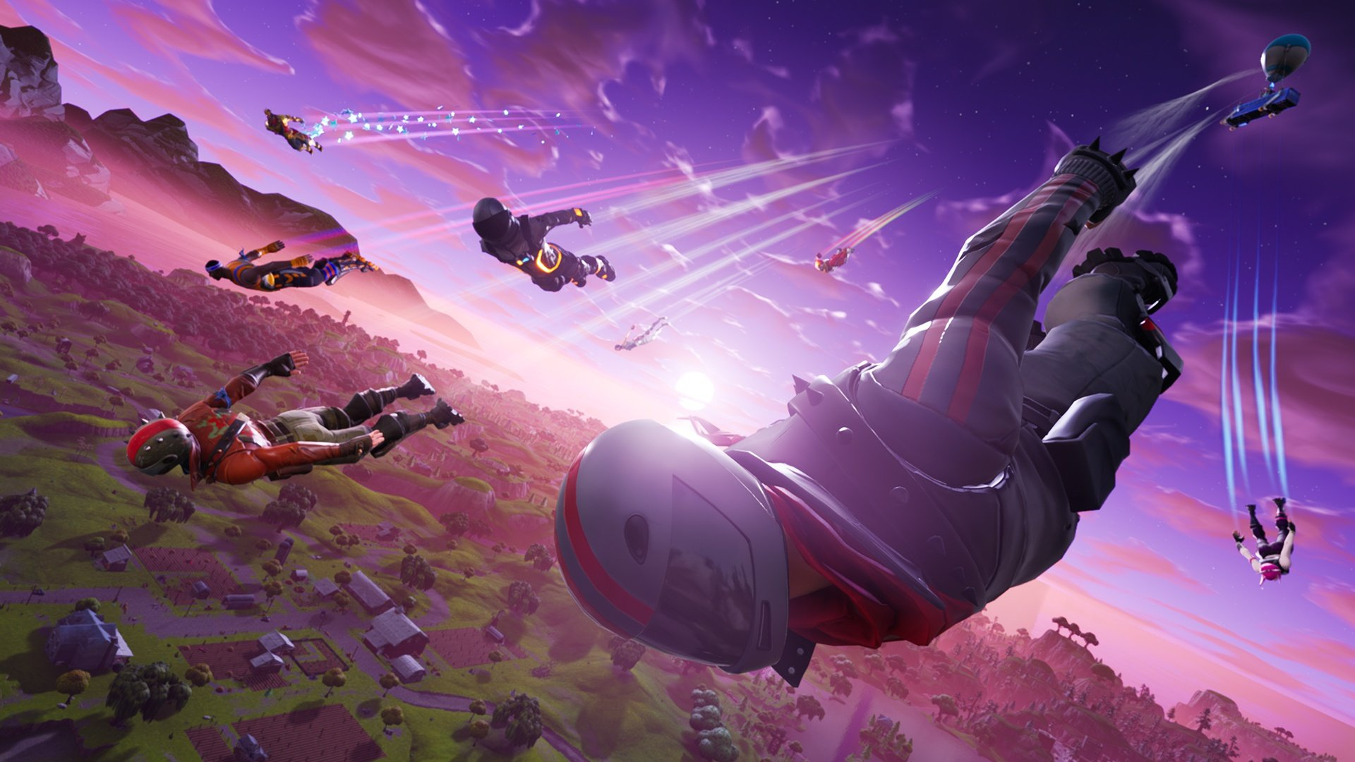 medium resolution of how to merge fortnite accounts on ps4 xbox one and nintendo switch