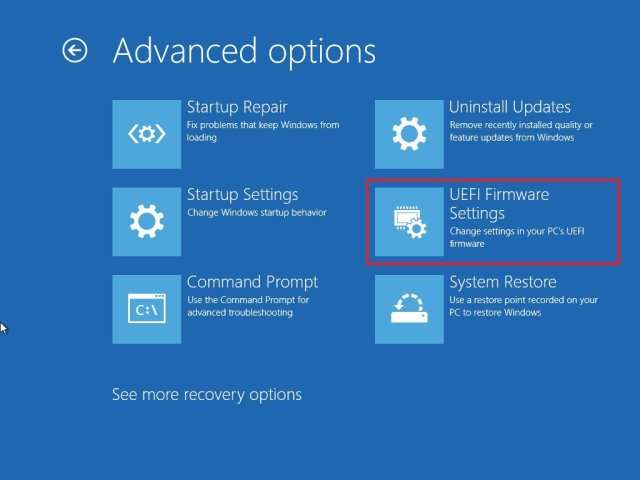 How to do a clean installation of Windows 28  Windows Central
