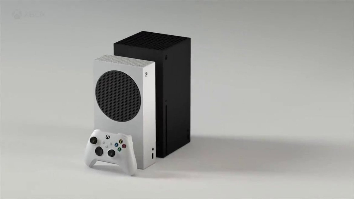 Xbox Series X and Xbox Series S Specs, Release Date and Price Revealed