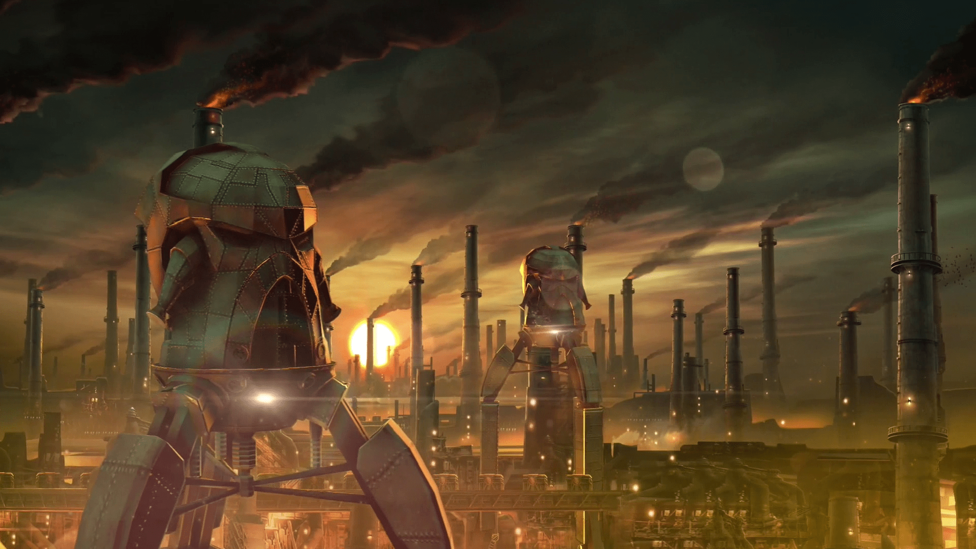Review Oddworld New N Tasty For Xbox One Windows Central