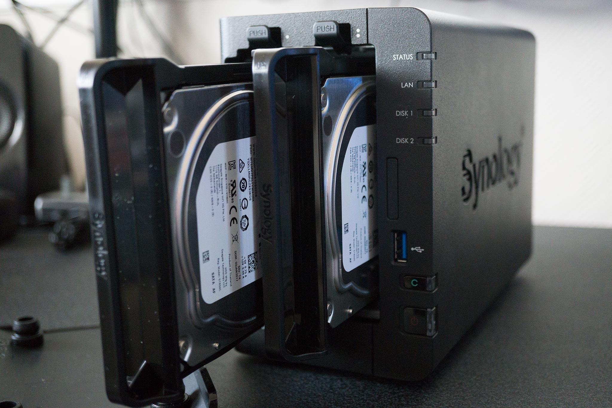 hight resolution of installing hardware