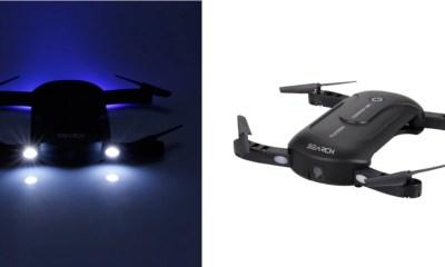 dostupny drone do 25€