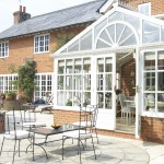 Top tips for having clean windows all year round