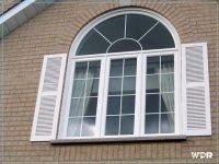 Round Top Windows Toronto | Photo Gallery | Home Windows ...