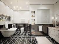 Ceramic Tile Kansas City | Tile Design Ideas