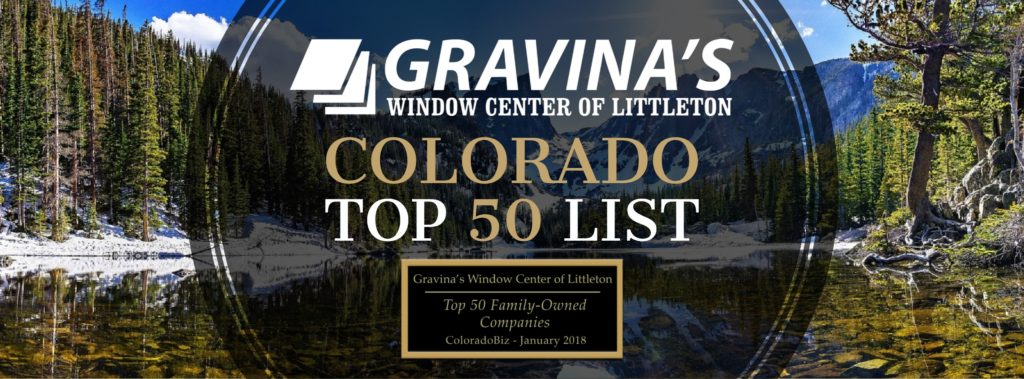cobiz top 50 list