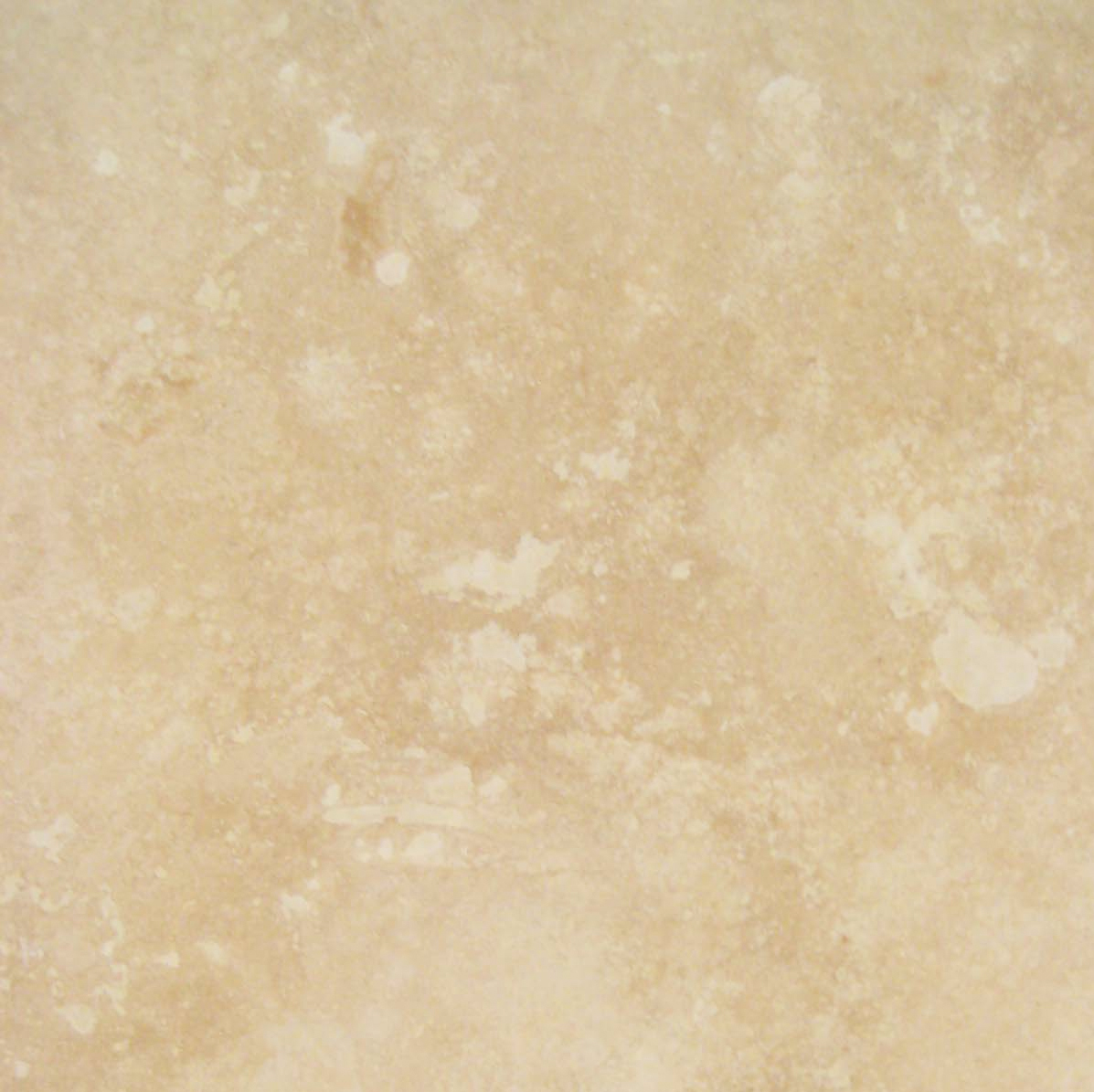 Why Should You Purchase Travertine Thresholds