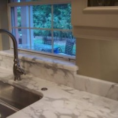 Kitchen Soap Caddy Aid Hand Held Mixer How Necessary Are Window Sills In A Home? | Stonexchange ...