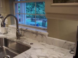 kitchen soap caddy comfort floor mats how necessary are window sills in a home? | stonexchange ...