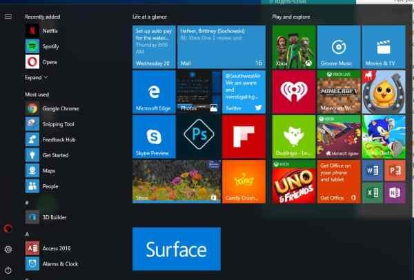 Fix Windows 10 Startup Problem in Latest Operating System   Windows 10 Startup Problem   Windows 10