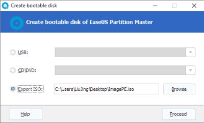 repairing disk errors windows 10 | Windows 10 | Windows Disk Errors | Disk Error Windows 10