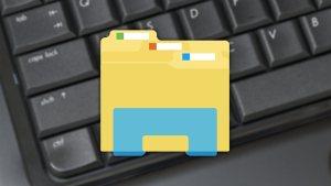 file explorer windows 10 not responding,file explorer windows 10 not working,windows 10 file explorer tutorial,file explorer windows 10