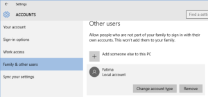 enable administrator account windows 10 without logging in,how to change administrator account on windows 10,how to delete administrator account windows 10,