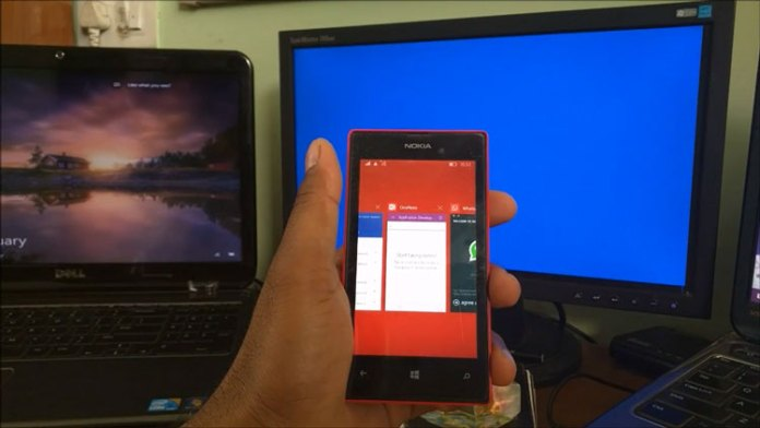 Lumia-520-MUT-4