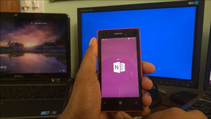 Lumia-520-PFR-12