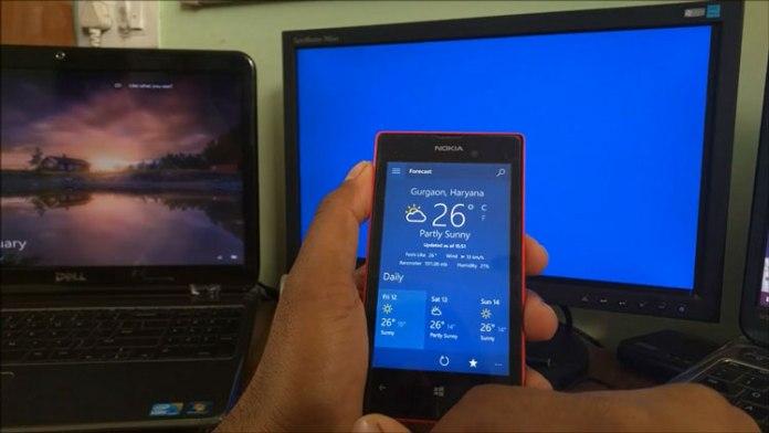 Lumia-520-PFR-16