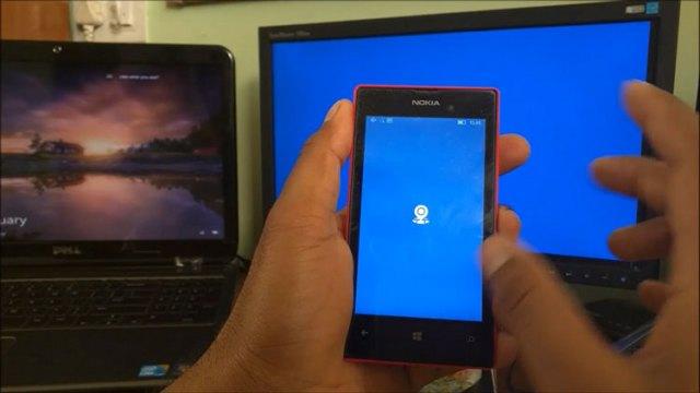 Lumia-520-PFR-7