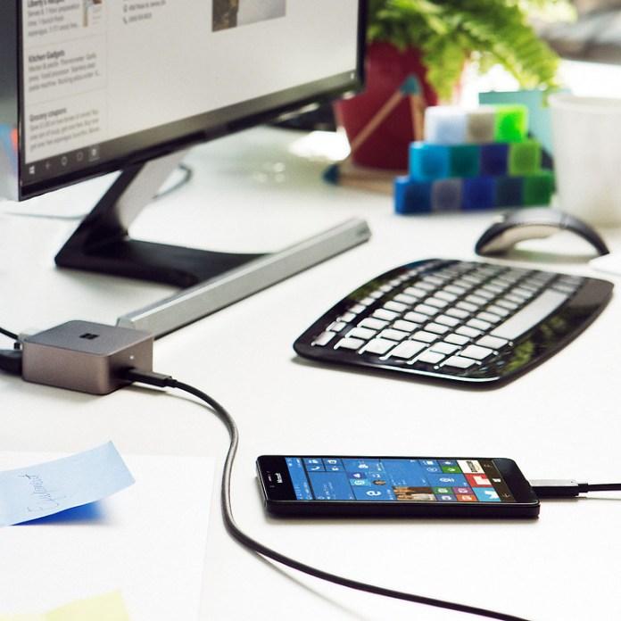 Lumia-950-XL-coming-soon-jpg
