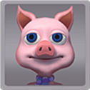 PocketPiglet-post
